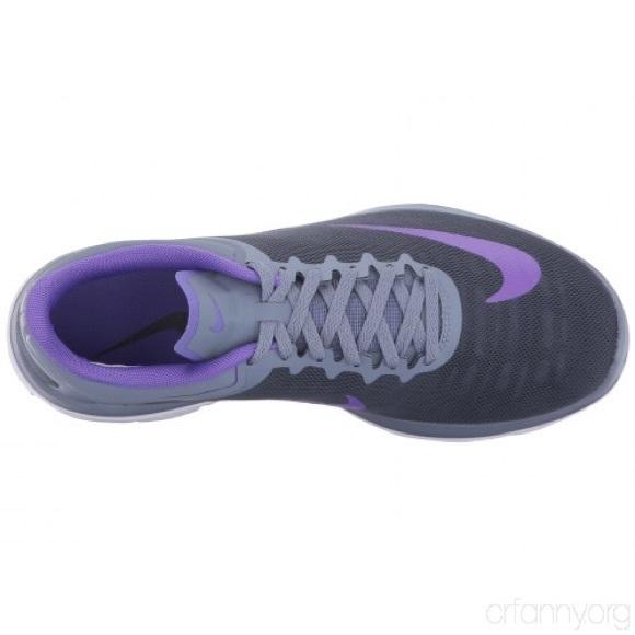 Imperio Rafflesia Arnoldi declarar  Nike Shoes | Nike Fs Lite Run 4 Womens Shoes | Poshmark